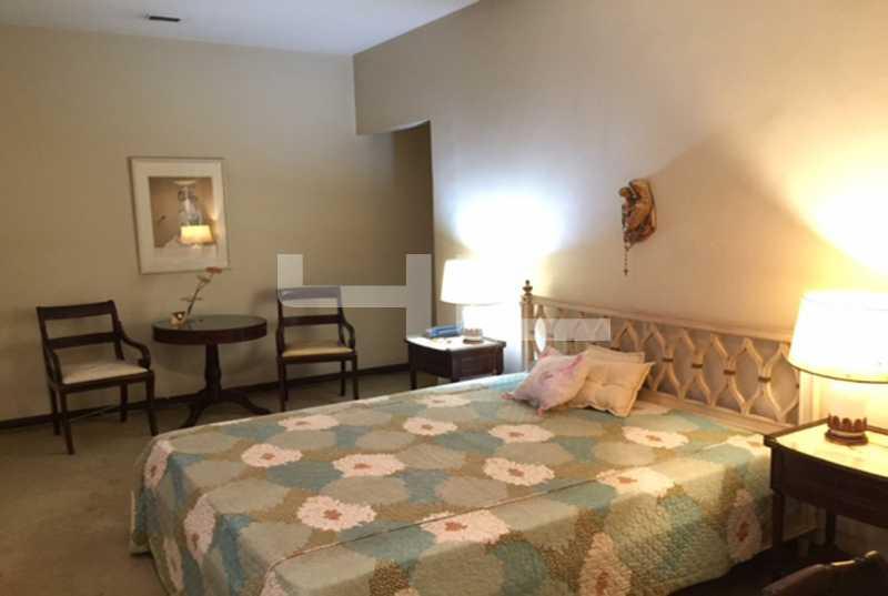 23-SUITE - Apartamento 4 quartos à venda Rio de Janeiro,RJ - R$ 4.599.000 - 00566AP - 23