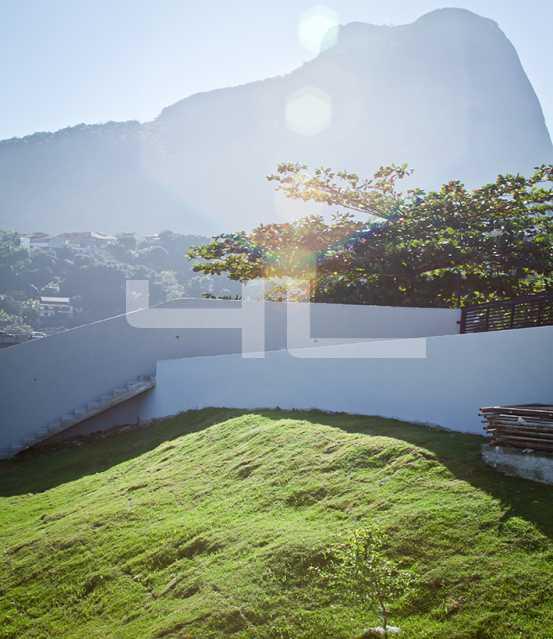 9 - Casa À Venda no Condomínio SAJO - Rio de Janeiro - RJ - Joá - 00530CA - 10