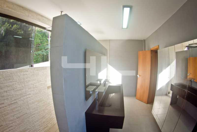 18 - Casa À Venda no Condomínio SAJO - Rio de Janeiro - RJ - Joá - 00530CA - 18