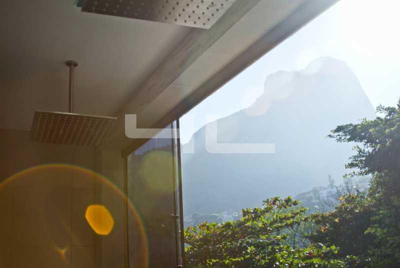19 - Casa À Venda no Condomínio SAJO - Rio de Janeiro - RJ - Joá - 00530CA - 19