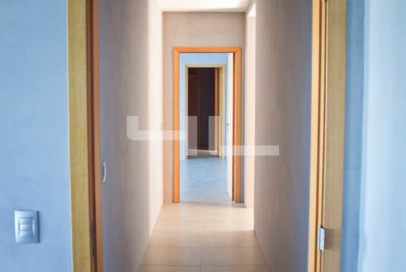 20 - Casa À Venda no Condomínio SAJO - Rio de Janeiro - RJ - Joá - 00530CA - 20