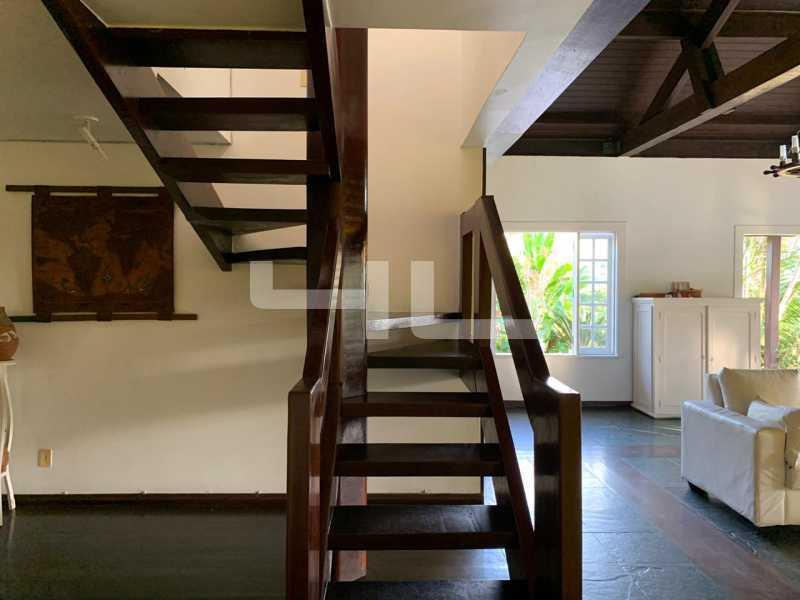 PORTOGALO - Casa em Condomínio 8 quartos à venda Angra dos Reis,RJ - R$ 2.600.000 - 00576CA - 18