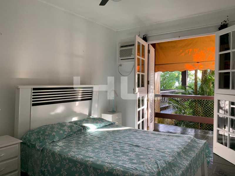 PORTOGALO - Casa em Condomínio 8 quartos à venda Angra dos Reis,RJ - R$ 2.600.000 - 00576CA - 20