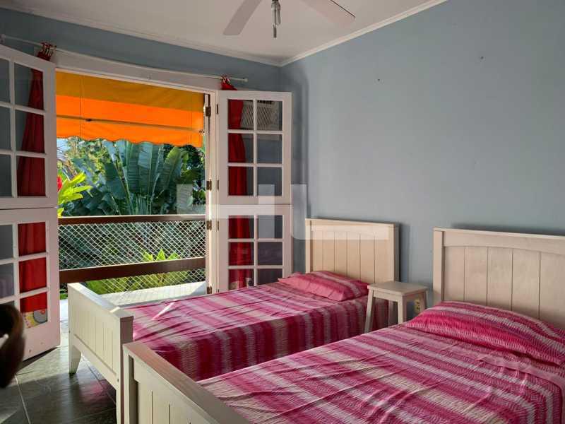 PORTOGALO - Casa em Condomínio 8 quartos à venda Angra dos Reis,RJ - R$ 2.600.000 - 00576CA - 17