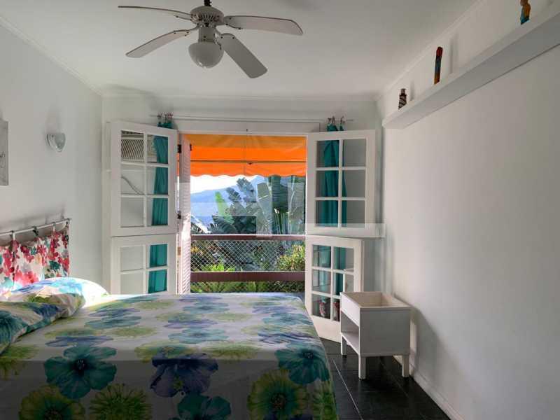 PORTOGALO - Casa em Condomínio 8 quartos à venda Angra dos Reis,RJ - R$ 2.600.000 - 00576CA - 12