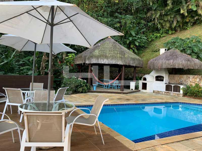 PORTOGALO - Casa em Condomínio 8 quartos à venda Angra dos Reis,RJ - R$ 2.600.000 - 00576CA - 6