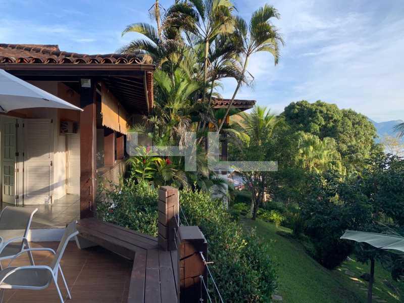PORTOGALO - Casa em Condomínio 8 quartos à venda Angra dos Reis,RJ - R$ 2.600.000 - 00576CA - 4