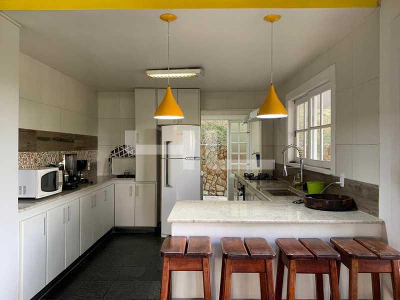 PORTOGALO - Casa em Condomínio 8 quartos à venda Angra dos Reis,RJ - R$ 2.600.000 - 00576CA - 8