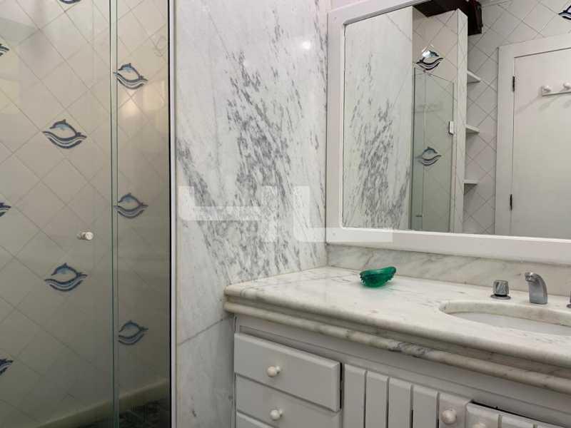 PORTOGALO - Casa em Condomínio 8 quartos à venda Angra dos Reis,RJ - R$ 2.600.000 - 00576CA - 27