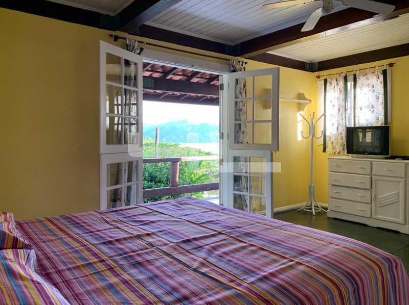 PORTOGALO - Casa em Condomínio 8 quartos à venda Angra dos Reis,RJ - R$ 2.600.000 - 00576CA - 25