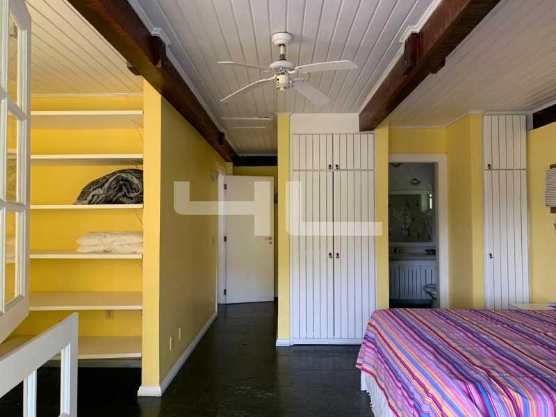 PORTOGALO - Casa em Condomínio 8 quartos à venda Angra dos Reis,RJ - R$ 2.600.000 - 00576CA - 23