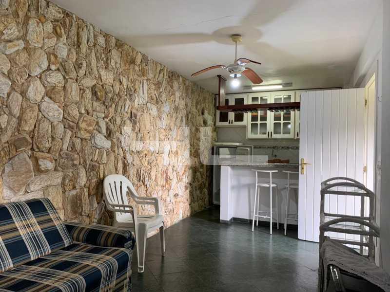 PORTOGALO - Casa em Condomínio 8 quartos à venda Angra dos Reis,RJ - R$ 2.600.000 - 00576CA - 24