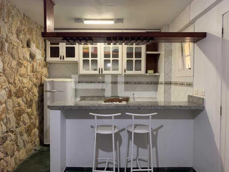 PORTOGALO - Casa em Condomínio 8 quartos à venda Angra dos Reis,RJ - R$ 2.600.000 - 00576CA - 28