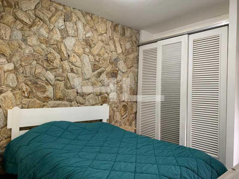 PORTOGALO - Casa em Condomínio 8 quartos à venda Angra dos Reis,RJ - R$ 2.600.000 - 00576CA - 26