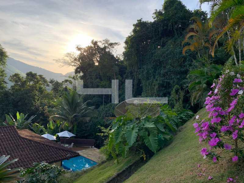PORTOGALO - Casa em Condomínio 8 quartos à venda Angra dos Reis,RJ - R$ 2.600.000 - 00576CA - 29