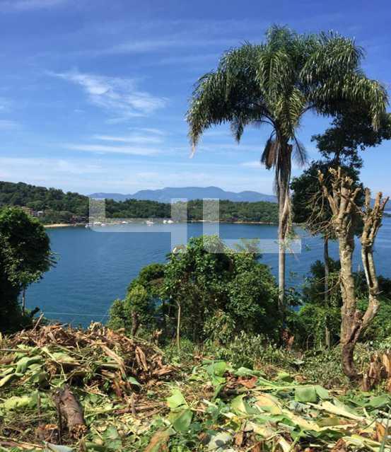 0001 - Terreno Unifamiliar à venda Angra dos Reis,RJ - R$ 330.000 - 00600TE - 1