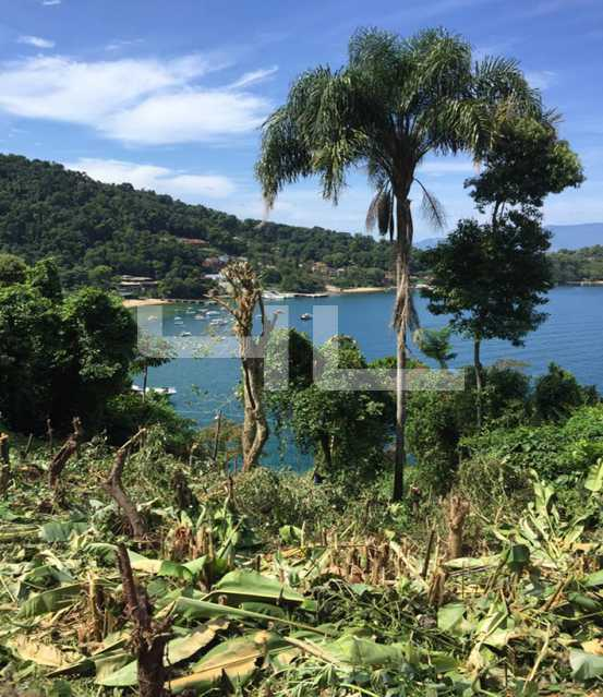0002 - Terreno Unifamiliar à venda Angra dos Reis,RJ - R$ 330.000 - 00600TE - 3