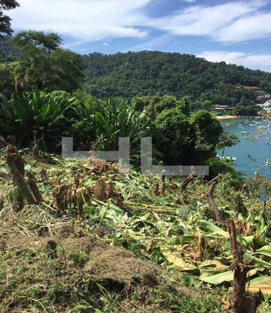 0003 - Terreno Unifamiliar à venda Angra dos Reis,RJ - R$ 330.000 - 00600TE - 4