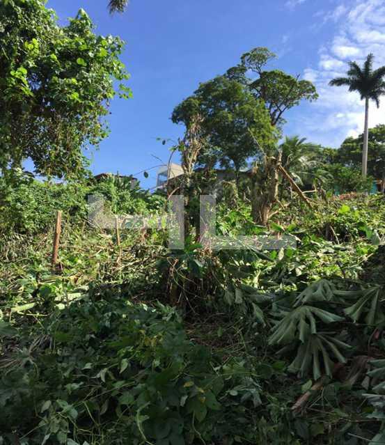0014 - Terreno Unifamiliar à venda Angra dos Reis,RJ - R$ 330.000 - 00600TE - 15