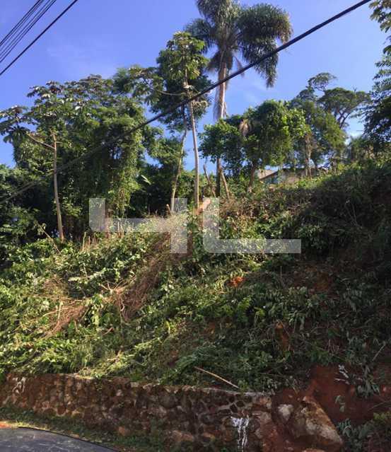 0015 - Terreno Unifamiliar à venda Angra dos Reis,RJ - R$ 330.000 - 00600TE - 16