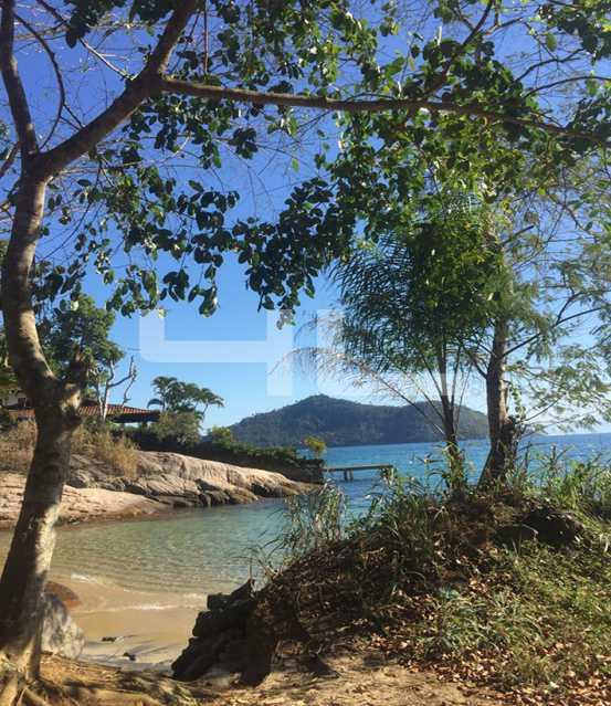 0019. - Terreno Unifamiliar à venda Angra dos Reis,RJ - R$ 330.000 - 00600TE - 20