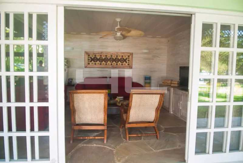 SALA - Casa 9 quartos à venda Angra dos Reis,RJ - R$ 10.000.000 - 00531CA - 8