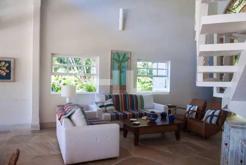 SALA - Casa 9 quartos à venda Angra dos Reis,RJ - R$ 10.000.000 - 00531CA - 10