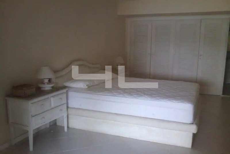 QUARTO - Casa 9 quartos à venda Angra dos Reis,RJ - R$ 10.000.000 - 00531CA - 11