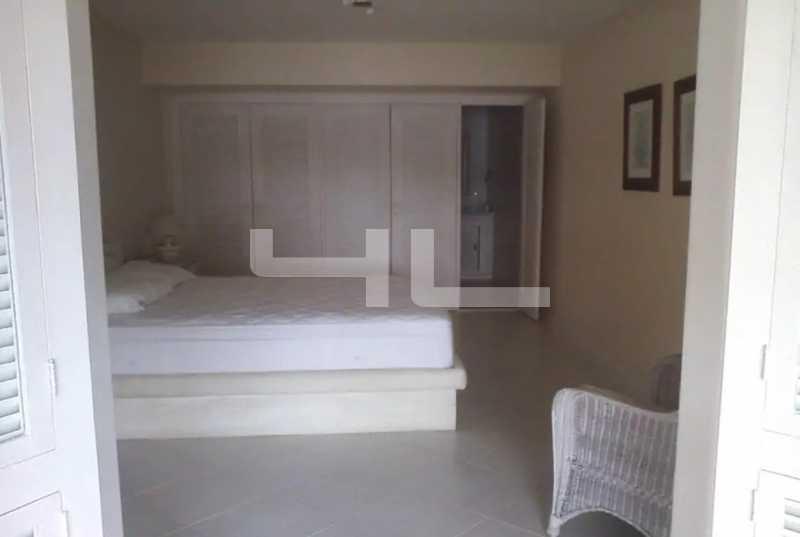 QUARTO - Casa 9 quartos à venda Angra dos Reis,RJ - R$ 10.000.000 - 00531CA - 12