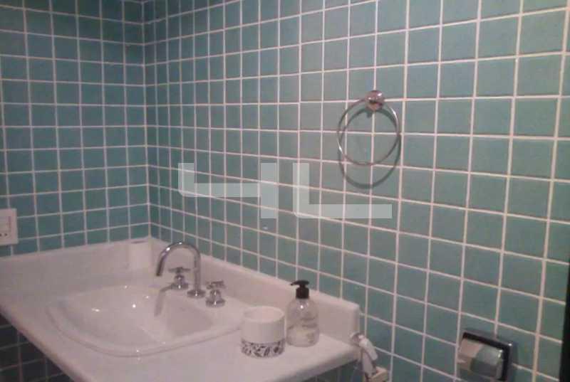 BANHEIRO - Casa 9 quartos à venda Angra dos Reis,RJ - R$ 10.000.000 - 00531CA - 13