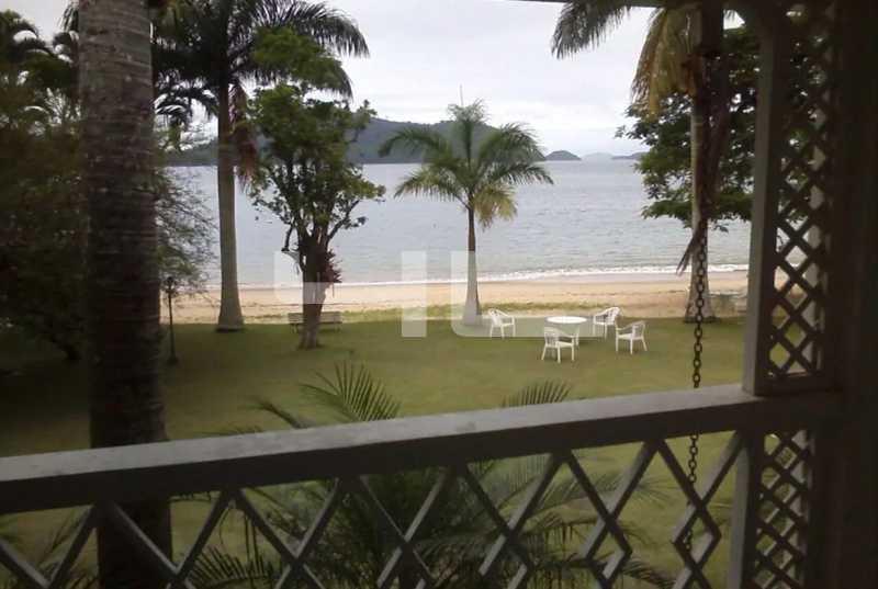 VISTA - SACADA - Casa 9 quartos à venda Angra dos Reis,RJ - R$ 10.000.000 - 00531CA - 14