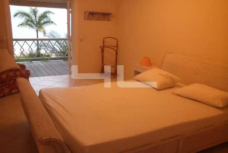 QUARTO - Casa 9 quartos à venda Angra dos Reis,RJ - R$ 10.000.000 - 00531CA - 15