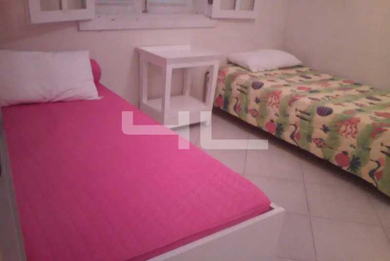 QUARTO - Casa 9 quartos à venda Angra dos Reis,RJ - R$ 10.000.000 - 00531CA - 17