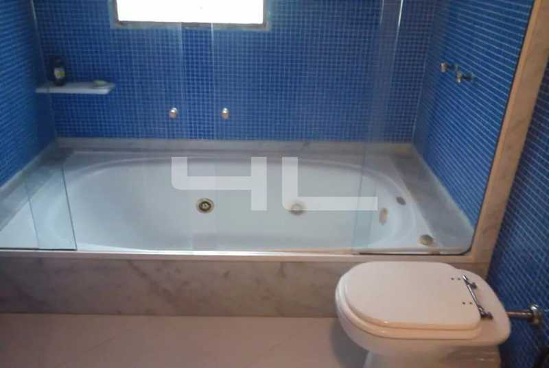 BANHEIRA - Casa 9 quartos à venda Angra dos Reis,RJ - R$ 10.000.000 - 00531CA - 19
