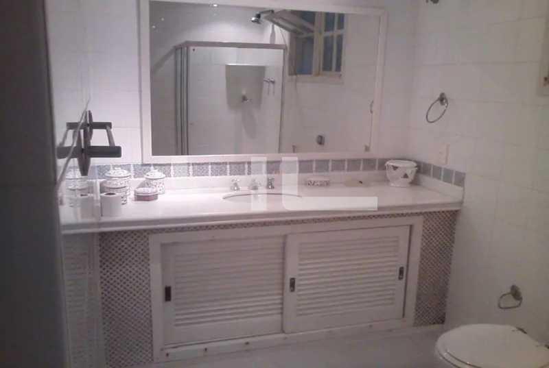 BANHEIRO - Casa 9 quartos à venda Angra dos Reis,RJ - R$ 10.000.000 - 00531CA - 18