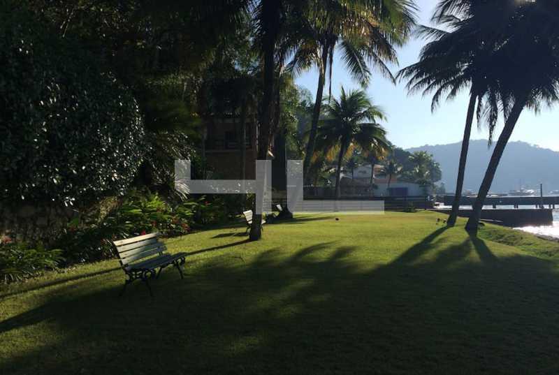 0028 - Casa À Venda - Angra dos Reis - RJ - Vila Velha - 00277CA - 29
