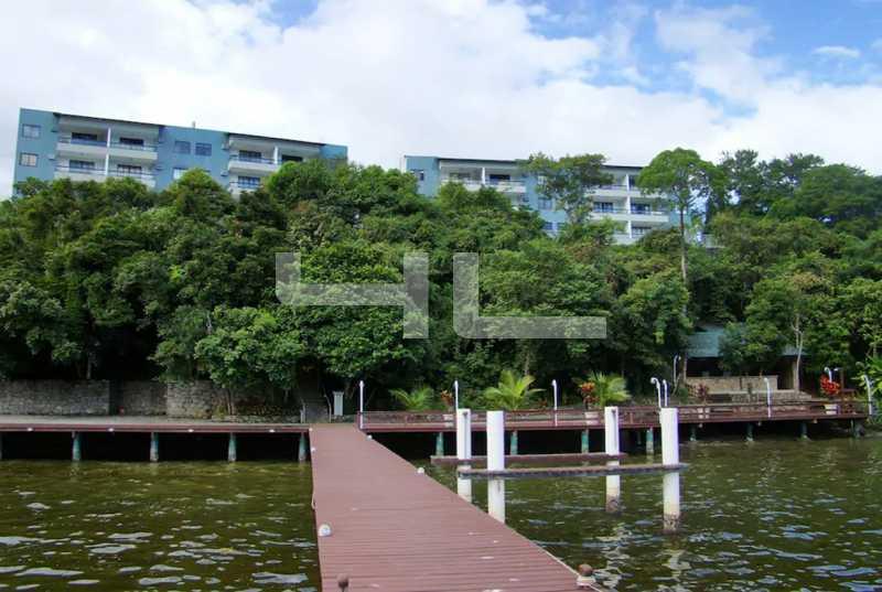 0002 - Apartamento 3 quartos à venda Angra dos Reis,RJ - R$ 650.000 - 00616AP - 3
