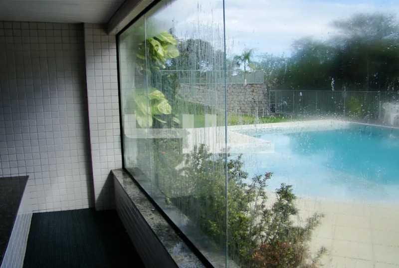 004 - Apartamento 3 quartos à venda Angra dos Reis,RJ - R$ 650.000 - 00616AP - 5
