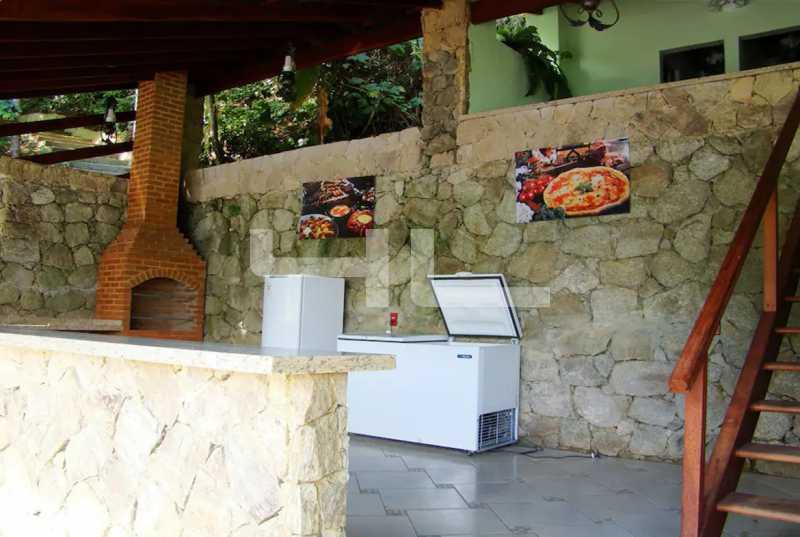 005 - Apartamento 3 quartos à venda Angra dos Reis,RJ - R$ 650.000 - 00616AP - 6