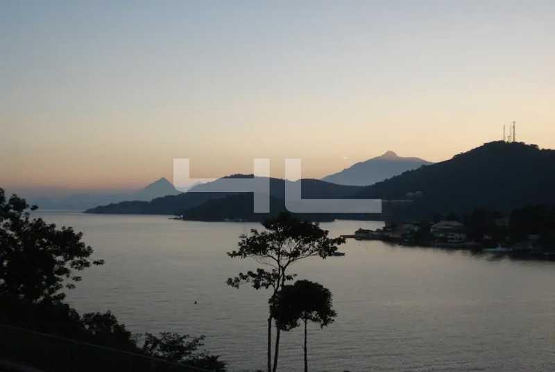 010 - Apartamento 3 quartos à venda Angra dos Reis,RJ - R$ 650.000 - 00616AP - 11