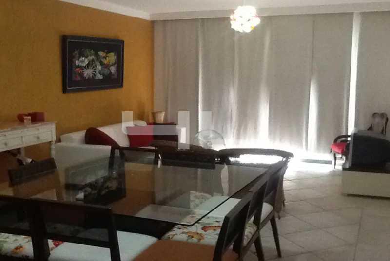 012 - Apartamento 3 quartos à venda Angra dos Reis,RJ - R$ 650.000 - 00616AP - 13