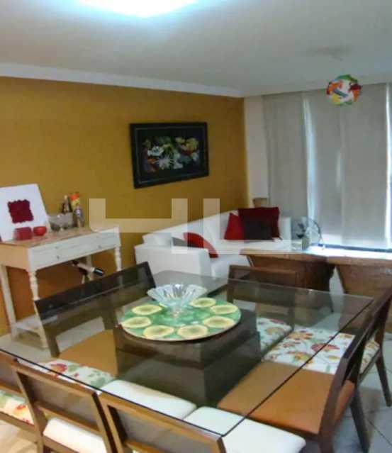 013 - Apartamento 3 quartos à venda Angra dos Reis,RJ - R$ 650.000 - 00616AP - 14