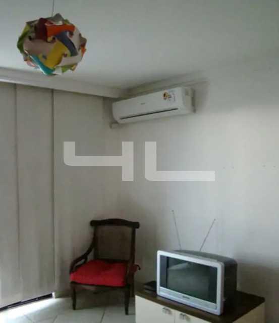 014 - Apartamento 3 quartos à venda Angra dos Reis,RJ - R$ 650.000 - 00616AP - 15