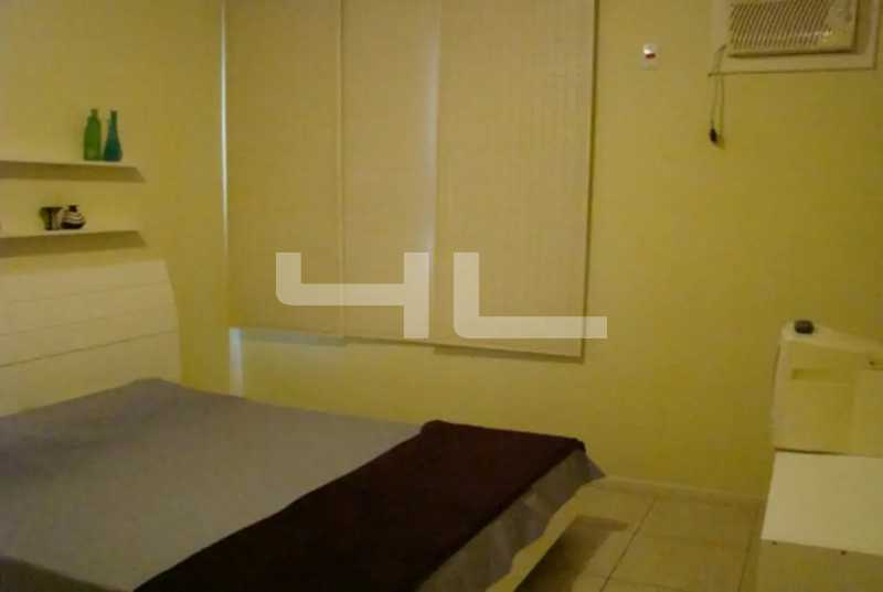 015 - Apartamento 3 quartos à venda Angra dos Reis,RJ - R$ 650.000 - 00616AP - 16