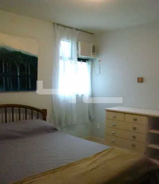016 - Apartamento 3 quartos à venda Angra dos Reis,RJ - R$ 650.000 - 00616AP - 17