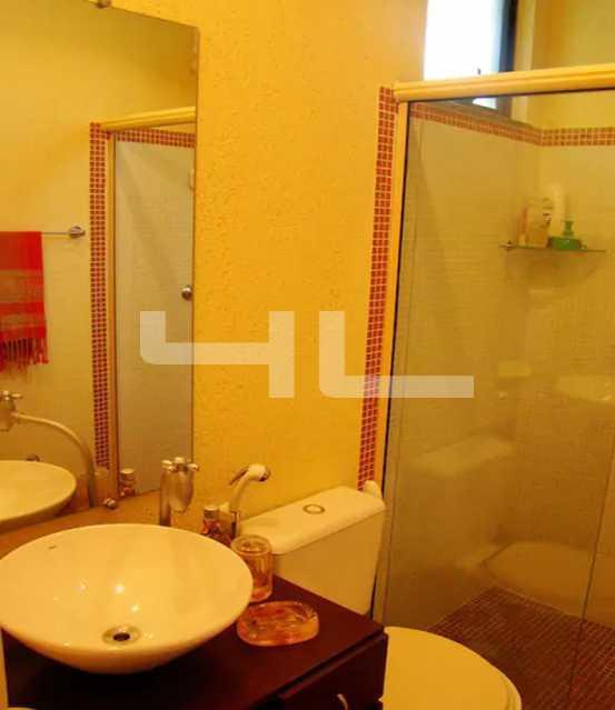 017 - Apartamento 3 quartos à venda Angra dos Reis,RJ - R$ 650.000 - 00616AP - 18