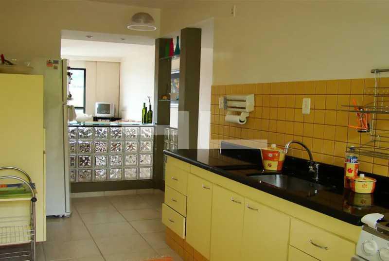 018 - Apartamento 3 quartos à venda Angra dos Reis,RJ - R$ 650.000 - 00616AP - 19