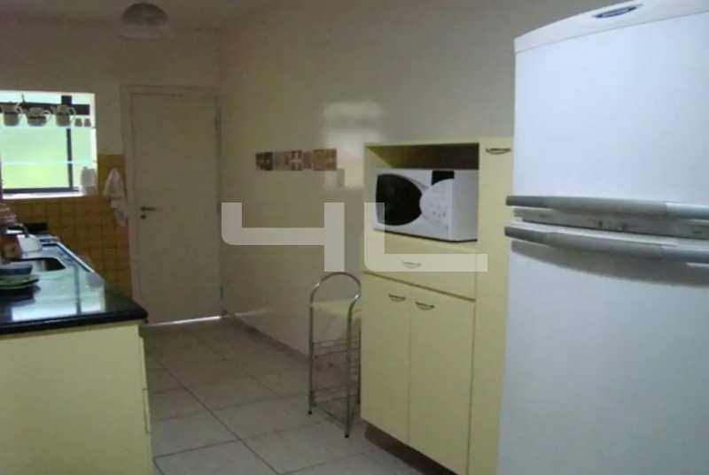 019 - Apartamento 3 quartos à venda Angra dos Reis,RJ - R$ 650.000 - 00616AP - 20