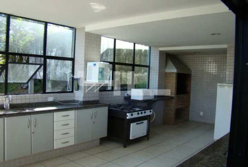 020 - Apartamento 3 quartos à venda Angra dos Reis,RJ - R$ 650.000 - 00616AP - 21