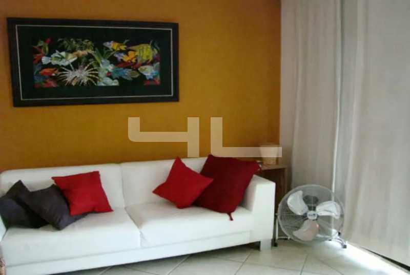 0021 - Apartamento 3 quartos à venda Angra dos Reis,RJ - R$ 650.000 - 00616AP - 22
